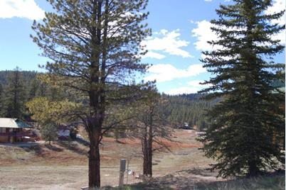 115 Tonto Trail #SCP 1A-223 - Photo 1
