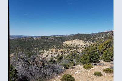 Slide Canyon Road - Photo 1