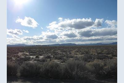 320.9 Ac Off Iron Springs & Antelope Rd - Photo 1