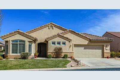 4793 S Tranquility Bay Dr - Photo 1