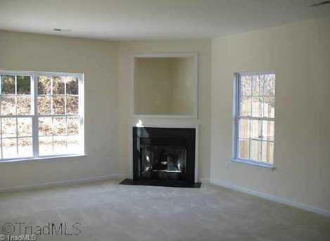 846 Peachtree Meadows Court - Photo 7
