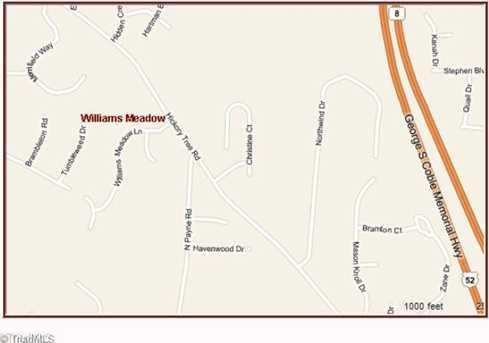 308 Williams Meadow Lane - Photo 3