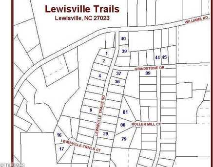 312 Lewisville Trail Road - Photo 4