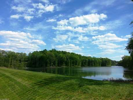 88 Lake At Lissara - Photo 13