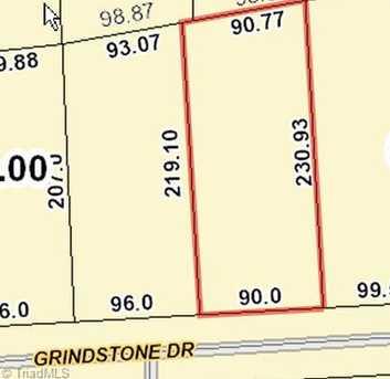 1079 Grindstone Drive - Photo 1