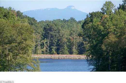 52 Lake At Lissara - Photo 15