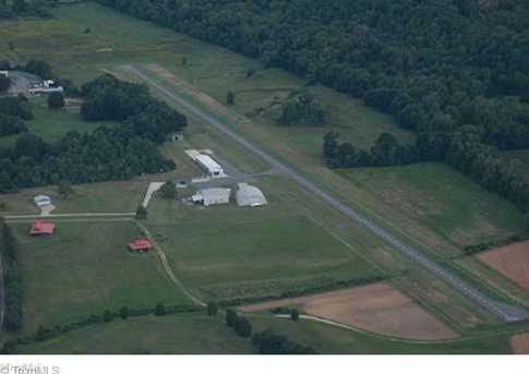 1060 Airport Road - Photo 1