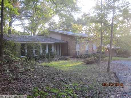 210 Beech Valley Road - Photo 1