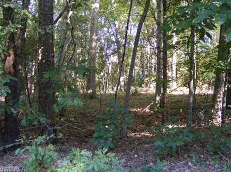 16 +/- Ac Chestnut Grove Road - Photo 3