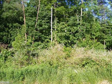 16 +/- Ac Chestnut Grove Road - Photo 1