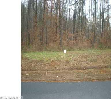 Lot 24 Oak Bend Drive - Photo 1