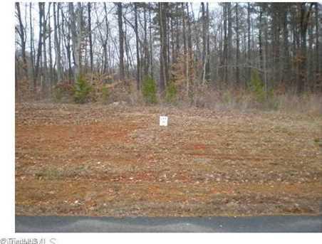 Lot 18 Oak Bend Drive - Photo 1
