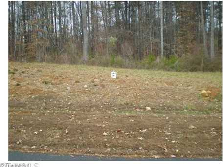 Lot 19 Oak Bend Drive - Photo 1