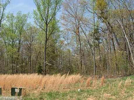 151 Heatherwood Drive #(Lot 279) - Photo 1