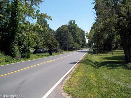 0 Old Belews Creek Rd - Photo 3