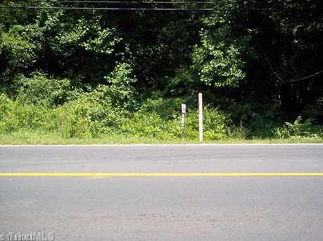 0 Old Belews Creek Rd - Photo 1