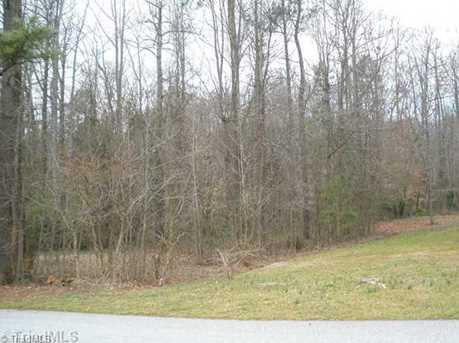 6 Twin Acres Drive - Photo 1