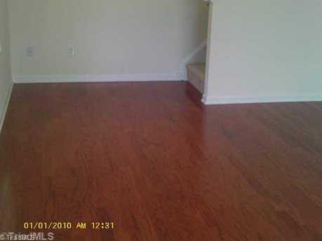 1135 Waterlyn - Photo 3