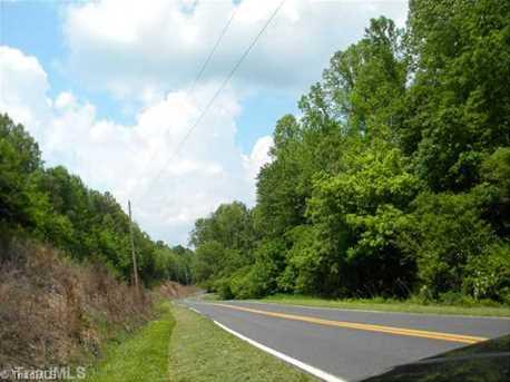 Xxx Seven Island Road - Photo 5