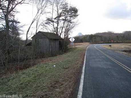 17 Ac Old Highway 52N & Gordon Road - Photo 5