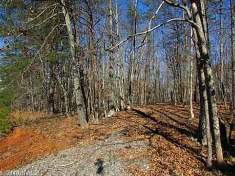 6 Stephens Trail - Photo 5