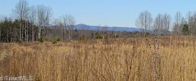 6 Stephens Trail - Photo 7