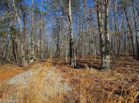 6 Stephens Trail - Photo 3