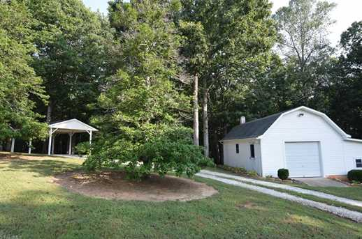 278 Old Hollow Road - Photo 5