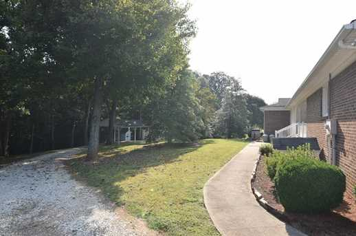 278 Old Hollow Road - Photo 7