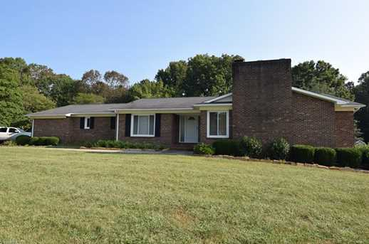 278 Old Hollow Road - Photo 1