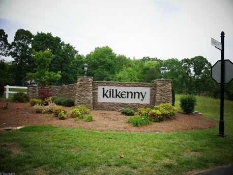 1389 Kilkenny - Photo 1