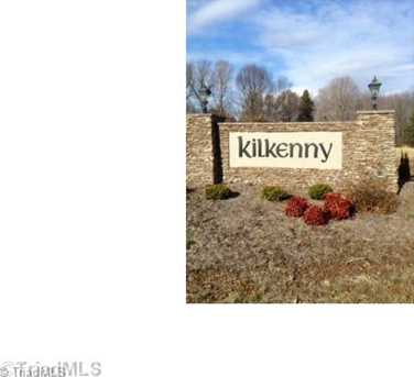 1309 Kilkenny - Photo 3