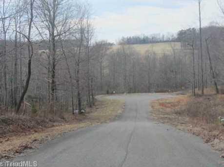 #1 Pheasant Trail - Photo 5