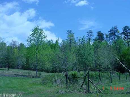 8.76 Acres Traphill Mill Road - Photo 5