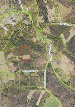 8.76 Acres Traphill Mill Road - Photo 7