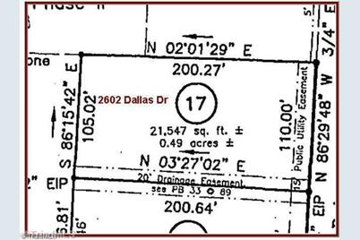 2602 Dallas - Photo 1