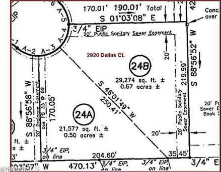 2920 Dallas - Photo 1