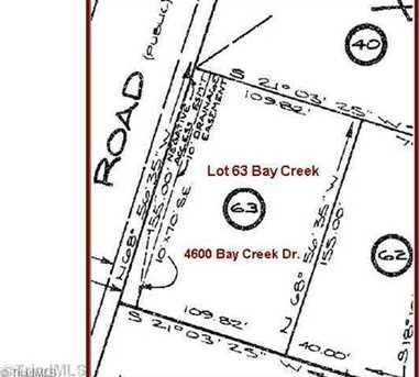 4600 Bay Creek Dr - Photo 1