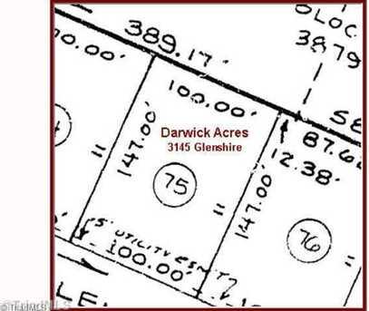 3145 Glenshire - Photo 1