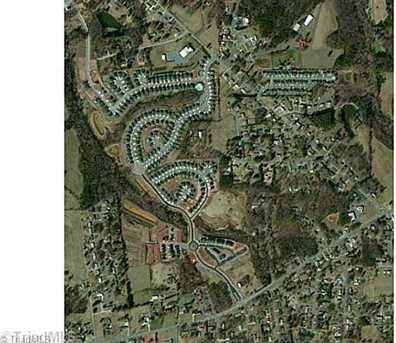 3880 3931 Kernersville - Photo 1