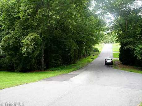 33 Lemar Drive - Photo 3