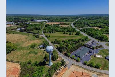8+/- Acres Nc Highway 87 - Photo 1