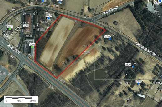 8+/- Acres Nc Highway 87 - Photo 17