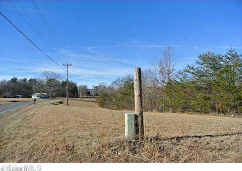5 Acres Jessup Church Road #5 - Photo 5