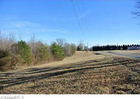 5 Acres Jessup Church Road #5 - Photo 3