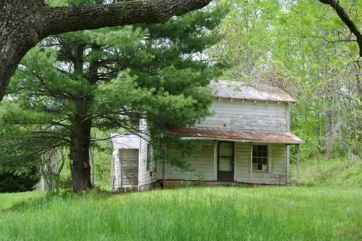 492 Acres Fairystone Park Highway #492 - Photo 25