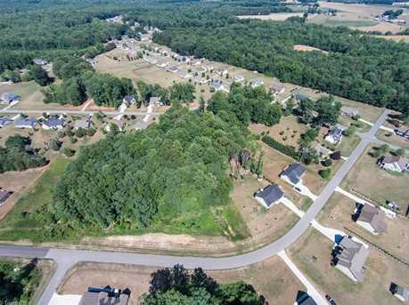 Lot #7 Wild Fern Lane - Photo 5