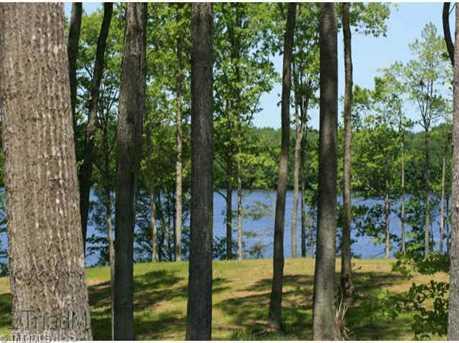 Lot 1 Lake Meadows Drive - Photo 1