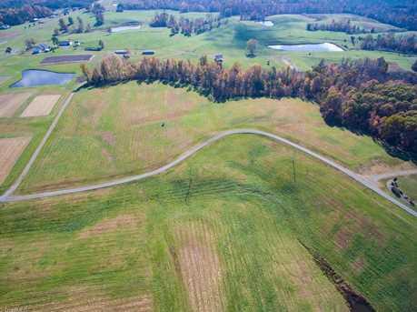 10.5 Acres Anderson Ridge Road - Photo 11