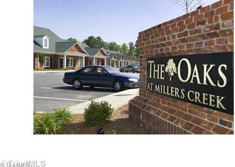 252-322 Millers Creek Dr - Photo 3